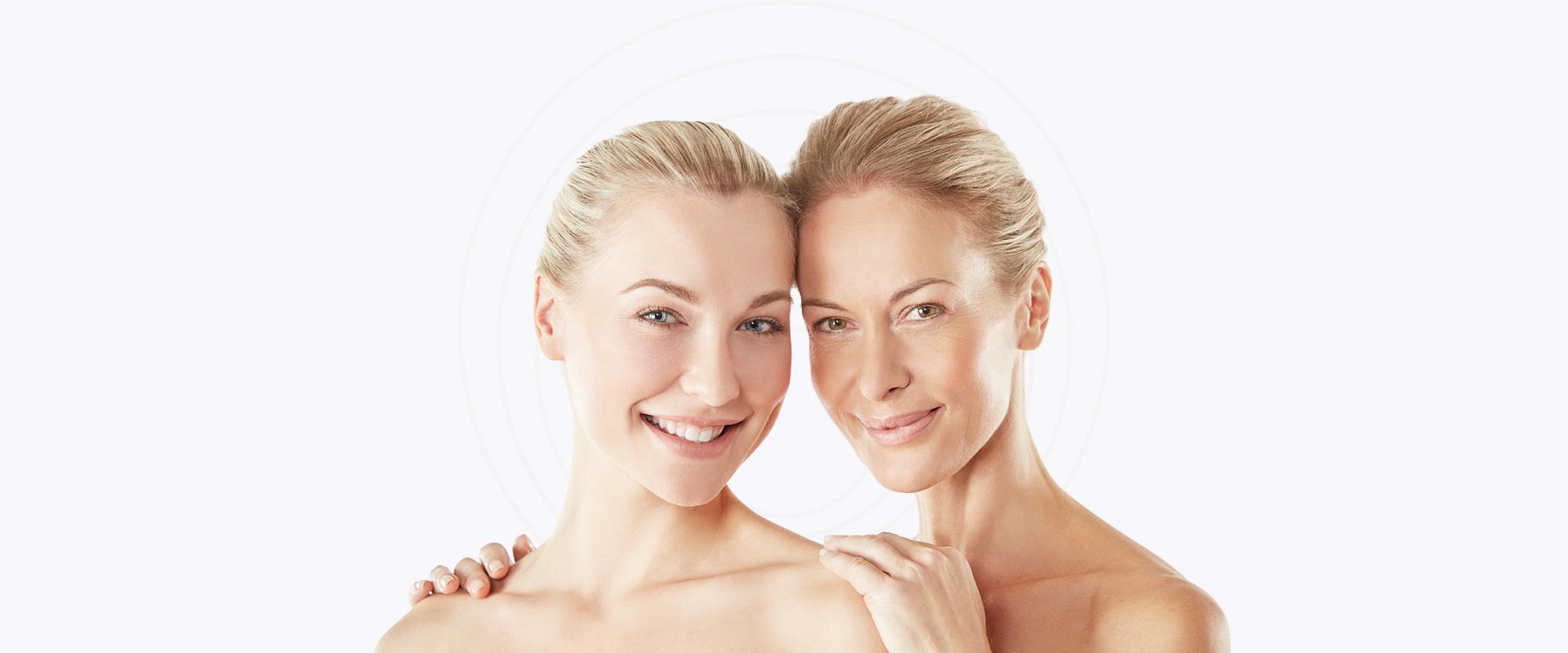 MD Beauty - Hijaluron fileri i mezoterapija