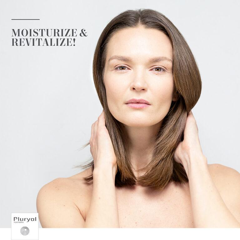Pluryal Mesoline Refresh Mezoterapija - MD Beauty Mikodental - Protiv starenja