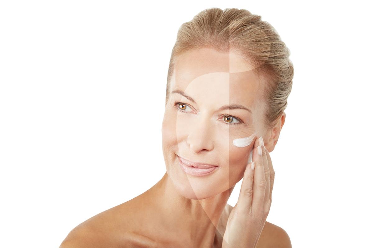 Pluryal Skincare - MD Beauty Mikodental - Proizvodi za negu kože