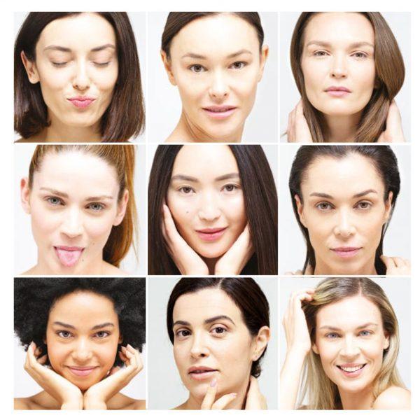Šta je mezoterapija - Pluryal Mesoline mezoterapija - MD Beauty Mikodental