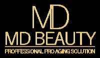 md-new-logo
