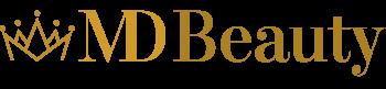 mdbeauty-logo-mort-v2